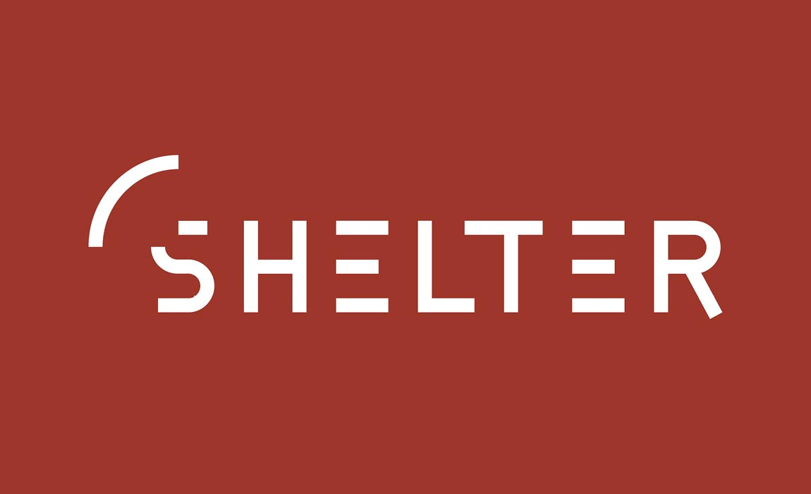 architect office names. When Our Office Roommates Shelter Architecture Asked Us To Help Reimagine Their Logo We Set Out Find The Simplestu2014and Yet Least Clicheu2014visual That Architect Names N