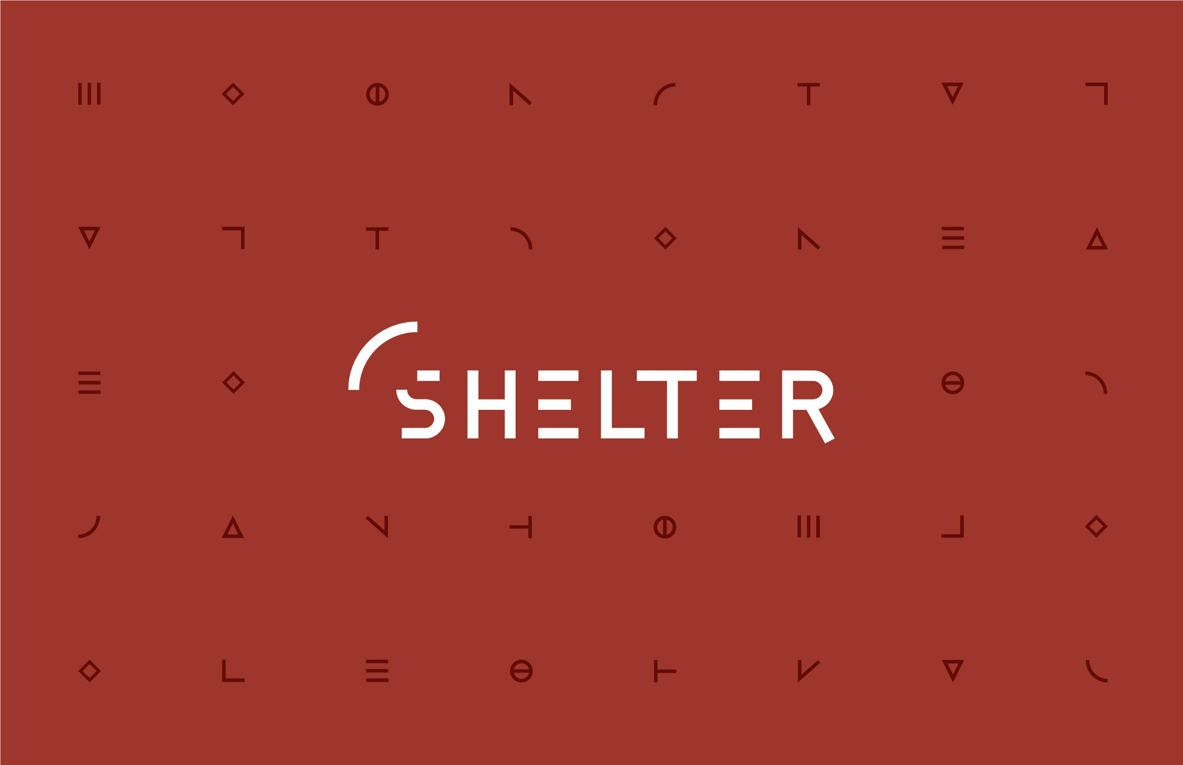 Shelter Architecture Malley Design